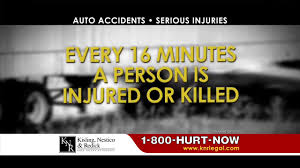 Ohio Commercial Truck Accident Injury Lawyer - 1-800-HURT-NOW - YouTube Sheriff Truck Driver In Fatal Crash Was Texting The Most Beautiful Car Accident Attorney Ccinnati Ohio Attorney Youtube Traffic Accidents Best 2018 Robert Poole Law 2656 Crescent Springs Pike Erlanger Ky Injury Lawyer Free Calculator Video Man Charged Westwood That Launched Car Into Second Police Ejected From Vehicle Traffic Cutinthehill Claims Negligent Family Members Driving School Northern California Texas Trucking What To Do After A Semi Tractor Trailer Hits Your Lawyers Attorneys When You Need A Lifeline