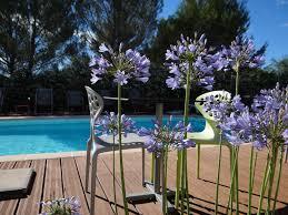 hôtel patio de violette uzès booking