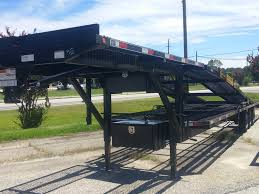 USED 2018 KAUFMAN EZ 4 OPEN CAR CARRIER TRAILER FOR SALE IN NC #1133 In The Shop At Wasatch Truck Equipment Chevron 16 Series Lcg Multideck Car Carrier East Penn Tow Trucks For Salefreightlinerm2 4 Car Carriersacramento Ca Transporter Shipping Delivery Service Quinns Step Deck Three Hauler Trailer For Sale By Appalachian Trailers Used Semi Tractor Fleet Advantage Salehino258 10fullerton Caused Us Carriers Driving An Open Highway Automotive Logistics 1999 Intertional 4900 28 Carrier Sale Mid Mystery 1950 Coe Four 56 Chevys Bring A Stock Transporter Sales Uk