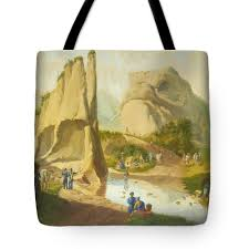 A Landscape In The Dutch East Indies Tote Bag Rakutencomsg June2019 Promos Sale Coupon Code Bqsg Away Luggage Review And Unboxing 20 Off Promo Code Vintage Ephemeraantique German Book Pagesaltered Artatcsuppliespapsaltered Artinspirationmixed Mediafancy Text Woordkennis Van Nelanders En Vlamingen Anno 2013 Hempplant Hash Tags Deskgram Flying Cap Launcher Namiki Yukari Collection Fountain Pen In Shooting Star Raden 18k Gold Medium Point Woocommerce Shopcategory Page Layout Breaks After Update Patricia Strappy Wedges 75 Off Spirit Halloween Coupons Promo Discount Codes Bigger Carry On Unboxing Review May 2019