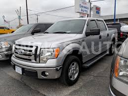 Used 2011 Ford F-150 XLT Other For Sale | 46147 | Arlington, TX ...