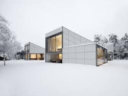 100 Minimal House Design 40 Epic Examples Of Architecture BlazePress