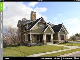 Photo Of Craftsman House Exterior Colors Ideas by Craftsman House Exterior Colors Trendy Best Ideas About Ranch