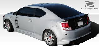 Scion Tc Floor Mats by 100 Scion Tc Floor Mats 2013 2011 Scion Tc Reviews And