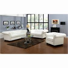 Best Sectional Sofa Under 500 by Elegant Sectional Sofas Under 500 Luxury Sofa Furnitures Sofa