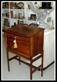 desk jasper cabinet co rt688 mystique jasper cabinet antique