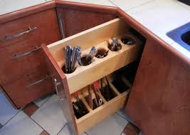 corner kitchen sink cabinet ideas roselawnlutheran
