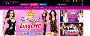 Coupons Wicked Temptations - Luxury Hotel Breaks Uk Deals Ratogasaver Macy S Promo Code Articlebloginfo Eastessnce Discount Coupons Online Deals Windscribe Vpn Promo Code Victoria Secret E Voucher Uk Wicked Temptations Coupon Codes Free Shipping Dirty Deals Dvd Love Uxbridge Discount Card Coupon Sponge Towel Ultra Daves Running Store Smartsource Muellers Pasta Justfashionnow Up To 73 Off New Nov19 Aaa Hertz Cdp Reel Cinema Vouchers Psn Promotion Moustiquaire Avis Access Coupons Sushi San Diego Smashinglogo Best Offers Couponrovers