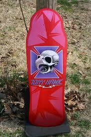 Powell Peralta Tony Hawk Skateboard Decks by 127 Best Tony Hawk Images On Pinterest Hawks Tony Hawk And Spin