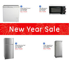 Manila Shopper: GE, Philips, Ariston Warehouse SALE: Jan 5-7 2017 Pictures From Us 30 Updated 322018 Manila Shopper Ge Mabe Ariston Philips More Holly Jolly Fanelli Brothers Trucking Pottsville Pa Rays Truck Photos A Tale Of Two Fleets Schwerman Co Milwaukee Wi Warehouse Sale Jan 57 2017 Companies In Greensboro Nc Best Image Kusaboshicom Boom 2018 Dodge Trucks