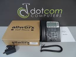 Allworx 9204 New Voip Display IP Phone POE 6X 10X 24X 8110041 AC ... Yealink W56p Wireless Dect Voip Handset Ip Phone Warehouse Shoretel 115 Voip Ip115 Black Display Warranty Featured Top 10 Apps For Android Androidheadlinescom 9to5toys Lunch Break Lg Watch Urbane 200 Ooma Home Cisco 7841 Sip Cp78413pcck9 Fanvil X4 4line 530 S2 Ip530 Base Business Phones Servicevoip Reviews 8861 Refurbished Cp8861k9rf Alburque Telephone Systems Installation New Mexico