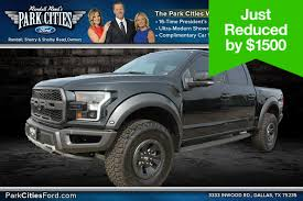 2018 Ford F-150 Raptor 4X4 Truck For Sale In Dallas TX - F42352 Cuates Kitchen Dallas Food Trucks Roaming Hunger Night And Day In Gypsy Queen 1 Dead Hurt Suicideshooting At Walton Truck Stop Youtube Northdallarustopquickfuel Cnrgfleetcom Wellness Programs For Truckers Rev Up Toledo Blade Eating Shopping Between Houston Dub Magazine Displaying Items By Tag 5 Things To Know About The New Bucees Fort Worth Guidelive Tow Sale Tx Wreckers Pickup Driver Ranting Deadly 2012 Shooting Crashes Into Fox 4 Boosting Benefits Keep Best Drivers Fleet Owner New 2018 Toyota Tundra Limited 57l V8 Wffv Vin
