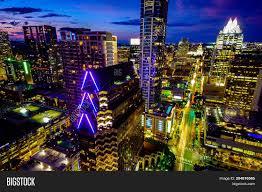 100 Austin City View Texas Image Photo Free Trial Bigstock