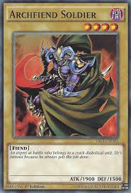 Yugioh Deck Types P by Fiend Yu Gi Oh Fandom Powered By Wikia