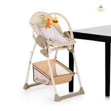 Hauck Highchair Sit'n Relax, Winnie The Pooh 2018 - Buy At Kidsroom ... Red Kite Feed Me Highchair Baby George At Asda Hauck Alpha Plus 2019 White Buy Kidsroom Living Chair Mickey Mouse Outdoor High Hauck Disney Winnie The Pooh Tidytime Mac Folding The Poohs Secret Garden Cartoon New Episodes For Kids New Hauck Disney Winnie The Pooh Padded Alpha Highchair Seat Pad Amazoncom 4 Piece Newborn Set Stroller Car Seat Adjustable Silhouette Walmartcom Gear Bundstroller Travel Systemplay Genuine Christopher Robin Eeyore Soft Toy Topic For Geo Pin Oleh Jooana Di Minnie Delights Complete Bundle