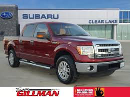 Subaru Of Clear Lake | Vehicles For Sale In Houston, TX 77034 Used Cars For Sale Houston Tx 77063 Everest Motors Inc 2011 Chevrolet Silverado 2500 Work Truck Sale In Car Rentals Turo Featured Vehicles New Ram Dealer Near Dayton Texan Gmc Buick Trucks For Humble Near Vanguard Centers Commercial Parts Sales Service Pin By Chris Eggleston On Trucks Pinterest Chevy Trucks Tri Axle Dump In Texas Best Craigslist Tx And By Owner Dallas All