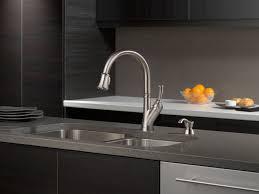 Delta Savile Faucet Problems by Delta Savile Faucet 19949 Sssd Dst Faucet Ideas