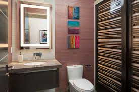 Bathtub Refinishers San Diego by 100 Bathtub Professional Refinishing San Diego 100 Kitchen