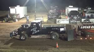 Lucas Oil PPP Super Stock 4x4 Trucks-Rochester, PA 8/30/17 - YouTube Dump Trucks For Sale Lucas Oil Ppp Super Stock 4x4 Trucksrochester Pa 83017 Youtube Chiang Mai Thailand December 12 2017 Cement Truck Of Boon Yarit Tilttrays To Suit 27500kg Gvm Reefer In Bethelpa Pink Volvo Fm For Ar Transport Commercial Motor La Truck So Cal Carter Service Station Maintenance Paservice Installation Penske Freightliner M2 With Supreme Truck Body Hts Systems New 2018 Mack Lr613 Cab Chassis Sale 515002 Barber Ford Exeter Vehicles Sale In 18643 Custom Beds Jersey Martin