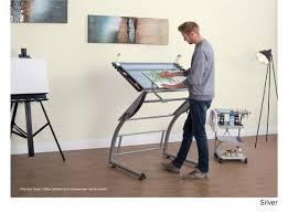 100 Studio Designs Triflex Drawing Table
