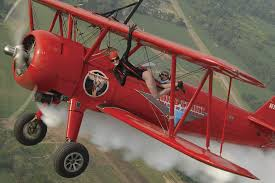 Greenwood Lake Air Show opens Friday with new night acts New