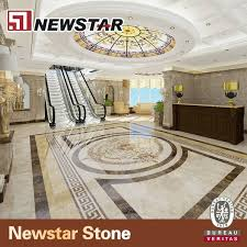 39 Marble Tile Border Designs New Home Latest Modern Interior