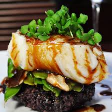 Best 10 Fort Lauderdale Restaurants In 2017: Reviews - Yelp Best 10 Fort Lauderdale Restaurants In 2017 Reviews Yelp Backyards Awesome Backyard Grill 4 Burner Propane Gas With Side 2016 Greensboro North Carolina Visitors Guide By Cvb 100 Climax Nc Adventures Of A Vagabond Johns Crab Shack With Fenced And Vrbo Mountain Xpress 041917 Issuu 1419 Ctham Dr High Point Nc 27265 Recently Sold Trulia 3527 Spicebush Trl 27410 The Inspirational Home Design Interior Blog Farm Stewardship Association Part 3