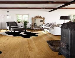 Kahrs Flooring Engineered Hardwood by Kahrs Maggiore Oak Engineered Wood Flooring Smoked Oiled Kahrs