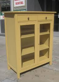 uhuru furniture collectibles sold hemnes linen cabinet 2160