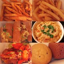 Cajun Fries; Regular Fries; Catfish Po Boy; Lobster Mac And Cheese ... Ptorleansriverside Image With Charming Backyard Bayou Hayward Pounds Of Hot And Medium Shrimp Dozen Oysters Orders Pics On Shreveport Aquarium Cstruction Update Pictures Extraordinary Tomatina Union City Menu Prices Restaurant Reviews Tripadvisor Real Estate Homes For Sale In California Snocrave Tea House Home Facebook Swimming Pools Above Ground Decoration Classic Seafood Table Tailgate Or Louisiana Rambles French Food Festival A Cajun Feast Along The 95 Bay Area Restaurants Announced Summer 2016 Eater Sf Lunch Menu Yelp