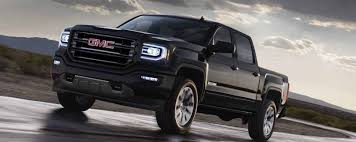 100 Sierra Trucks For Sale 2018 GMC 1500 SLE For Sale In San Antonio New 2018 GMC