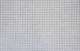 Mosaic Tiles Texture Free Photo