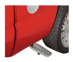 Amazon.com: Bully AS-550WD Truck Bed Side Step: Automotive Bigsnatchoffroad On Twitter Another Glimpse Of A Customers New Jl Home Dnw Truck Accsories Amazoncom Bully Wtd823 Clamp Pair Automotive Bbs2331 Black Bull Series Gas Door Cover Bully Dog Bdx Programmer Install Chevy Silverado 1500 Youtube Tr02wk Tailgate Net For Mid Sizecompact Trucks Dog 40470 Lvadosierra Performance 4100 Hdmi Cable Diesel Parts Gillett 40410 Gt Platinum Tuner Hemi Plus Gauge Power Upgrades Truckin Magazine Hh Accessory Center Pelham Al