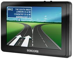 Snooper Sat Nav Deals - Coupons Sugar Land Tx Pictures Plus Coupon Code Pizza Hut 2018 December Lifetouch Sports Order Form Amazoncom Appstore For Android Backgrounds Moving Deals Groupon Coupon Preschool Prep Deluxe Personal Checks Codes Package Prices Walmart Canvas Wall Art Prchoolsmiles Com School Photography Home Facebook Don Painter Btan Big Rapids Coupons Tafford Promo Black Friday Walmart Videos