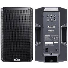 ALTO PROFESSIONAL TS310 4000w Total Peak Power PA Speaker System Pair $10  Instant Coupon Use Promo Code: $10-OFF Need An Adidas Discount Code How To Get One When Google Paytm Movies Coupons Offers Nov 2019 Flat 50 Cashback Ixwebhosting Coupons 180 28 33 Discount And Employee Promo Code Kira Crate 10 Off Coupon 3 Days Only Hello Easily Change The Zip On Couponscom Otticanet Pizza Domino Near Me List Of Promo Codes For My Favorite Brands Traveling Fig 310 Nutrition Coupon 2018 Usps December Derm Store Mr Coffee Maker With Nw Diesel Codes