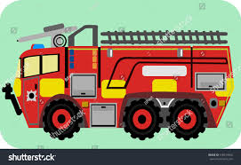Cute Fire Truck Cartoon Stock Vector HD (Royalty Free) 318274946 ... Fire Engine Cartoon Pictures Shop Of Cliparts Truck Image Free Download Best Cute Giraffe Fireman Firefighter And Vector Nice Pics Fire Truck Cartoon Pictures Google Zoeken Blake Pinterest Clipart Firetruck Creating Printables Available Format Separated By With Sign Character Royalty Illustration Vectors And Sticky Mud The Car Patrol Police In City