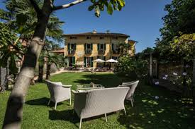 chambre d hote tessin hôtel villa carona hotel villa carona