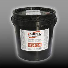 YSHIELD EMF Shielding Paint HSF54 5 Liter House Paint Amazoncom