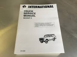 Service Manuals | Anything Scout Fc Fj Jeep Service Manuals Original Reproductions Llc Yuma 1992 Toyota Pickup Truck Factory Service Manual Set Shop Repair New Cummins K19 Diesel Engine Troubleshooting And Chevrolet Tahoe Shopservice Manuals At Books4carscom Motors Hardback Tractors Waukesha Ford O Matic Manualspro On Chilton Repair Manual Mazda Manuals Gregorys Car Manual No 182 Mazda 323 Series 771980 Hc 1981 Man Bus 19972015 Workshop Quality Clymer Yamaha Raptor 700r M290 Books Dodge Fullsize V6 V8 Gas Turbodiesel Pickups 0916 Intertional Is 2012 Download