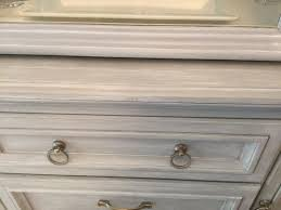 Chalk Paint Colors For Cabinets by Best 25 Gray Chalk Paint Ideas On Pinterest Chalk Paint