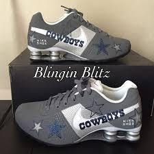 Cheap Dallas Cowboys Room Decor by Best 25 Dallas Cowboys Shoes Ideas On Pinterest Dallas Cowboys
