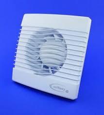 details about wall fan wall fan 100 120 150 mm bathroom fan fan rear storage valve show original title