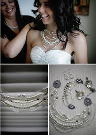 Wedding Jewelry For Valentines Day 3