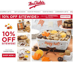 Mrs Fields Coupon Codes 20 - Younkers Online Coupon Codes 2018 Accsories From Tgw Promo Code Tgw Coupon Code May 2018 Mgo Codes December Are You Playing With The Wrong Shaft Tgws Golf Guide Amour Twotone Silver 10 38 Ct Created White Sapphire Pendant With Chain Bionic Gloves Raymond Chevy Oil Change Coupons Lovebrightjewelry Jewelry Emerald And Cubic Zirconia 40 Off Cz By Kenneth Jay Lane Promo Discount About Tgwcom The Sweetest Spot In Srixon Mens Z 785 Driver 5 Reasons To Buy Balls Comfort Of Home Bags Price