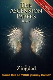 The Ascension Papers