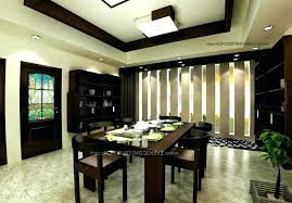 Decoration Dining Hall Interior Design Partition Between Living And Room With Including Outstanding Partitions