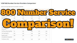 800 Number Service Comparison For Small Businesses Who Need Phone ... Inexpensive Voip 800 Number Service Providers No Contract 12mo Dropbox Vs Google Drive 2018 Deep Dive Comparison 25 Melhores Ideias De Voip Providers No Pinterest Grommet Mesa 3 Best Business Voip With Intertional Calling Whosale Provider For Youtube Internet 2016 Rockstar Seo Compare Prices Infographic The Top 5 Phone Services For Small Businses 7 Benefits To Using A System Cell Plan Cmerge