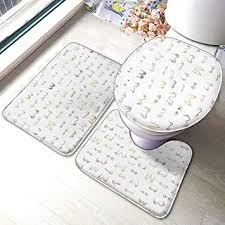 robte alle brüste sind schöne badezimmer teppiche und matten