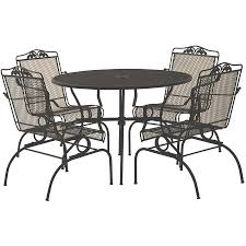 Patio Furniture Sets Under 300 by Furniture Macys Patio Furniture Patio Furniture Columbus Ohio