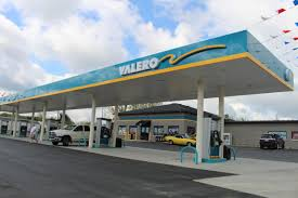 Ontario Officials Celebrate Grand Opening Of Valero Gas Station ... Truck Stop Valero Quick Trip Sustained Hunger Strike Launched With Blockade At Valeros Houston Barstow Causa September 30 2016 Flying J Exterior Gas Station Shortage Bucees And Quik Youtube Business Fuel Card Awesome Brand Requirements Abbott Sturdy Oil Company 12 Arrested Antipeline Protest Memphis Refinery Gas Stock Photos I 10 High Tide Inc Online